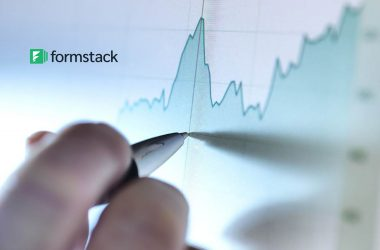 Formstack Announces Online Document Generation Software, Formstack Documents