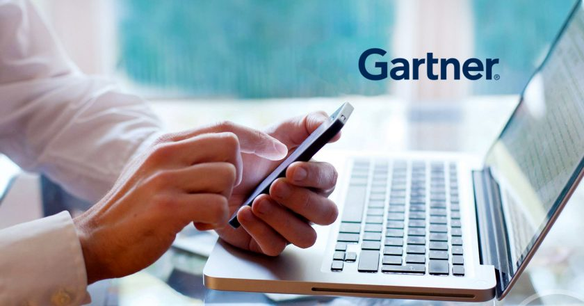 Gartner Survey Reveals the Three Top Brand Challenges for Marketing Leaders