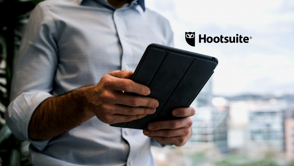 Hootsuite and Proofpoint Partner to Deliver Real-Time Predictive Compliance for Customers in Regulated Industries