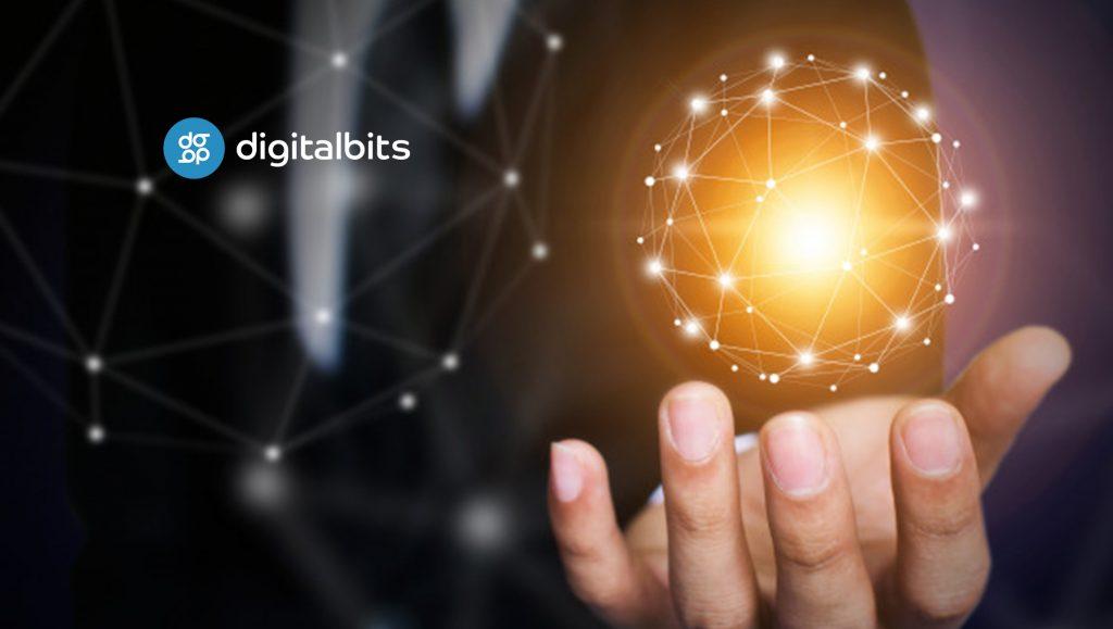 iCashRewards Explores use of DigitalBits Blockchain
