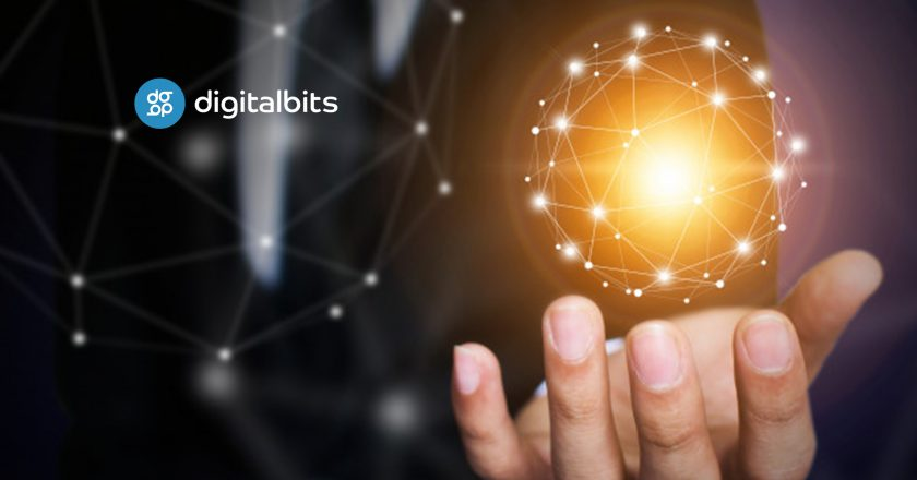 iCashRewards Explores use of DigitalBits Blockchain