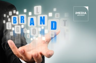 iMedia Brands' ShopHQ Announces Innovative Loyalty Program