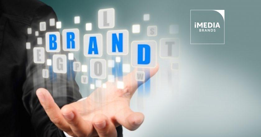 iMedia Brands' ShopHQ Announces Innovative Loyalty Program