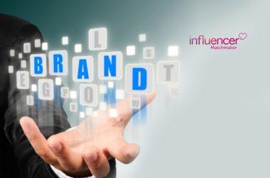 Award-Winning Influencer Marketing Agency Unveils Brand New Look