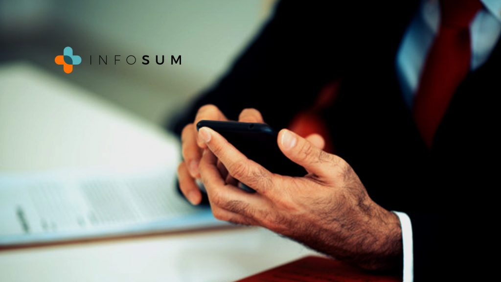 InfoSum launches Pioneering First-Party Data platform, Discovery
