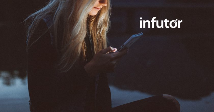 Infutor Takes on Programmatic Market with New TruthSet Digital Device Graph and Digital Suite of Solutions