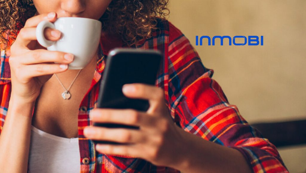 Tech Mahindra Picks InMobi to Offer Industry's First Video Adtech for Mobile Devices