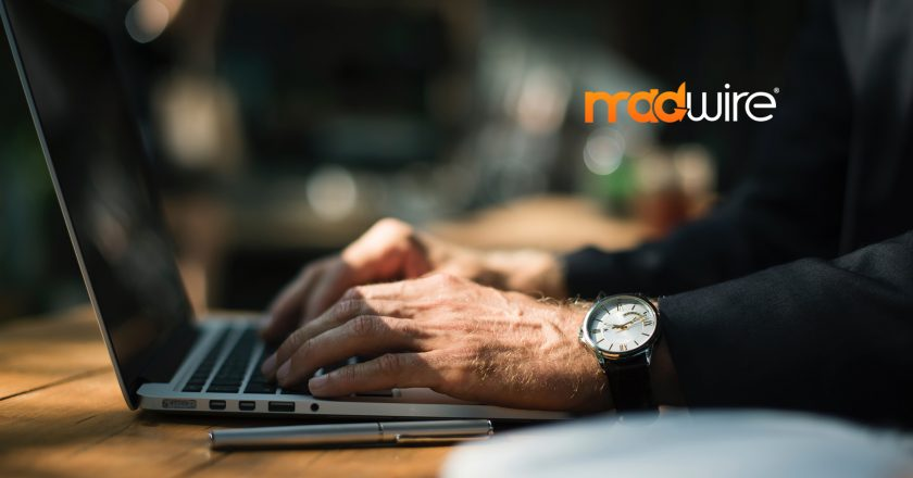 Madwire Acquires SpaceCraft to Bring Powerful Website Building Technology to Their SMB Platform