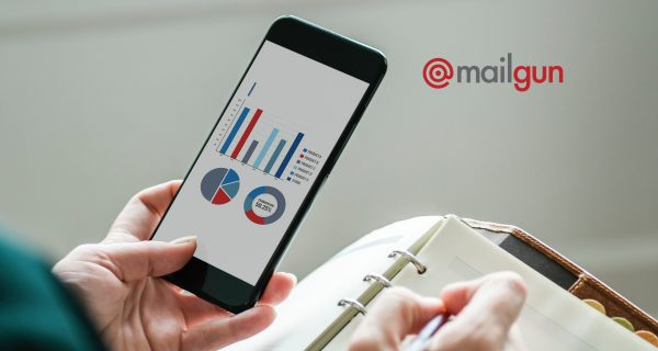 Mailgun Acquires Mailjet, Expanding Its Footprint as a Global, End-to-End Email Platform