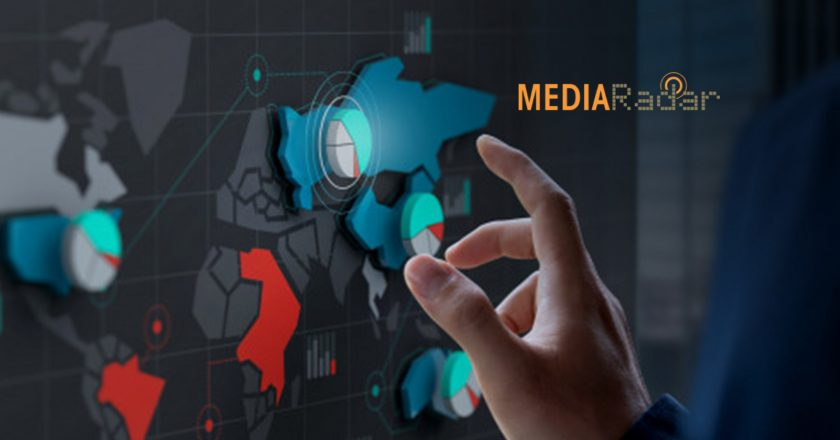 MediaRadar Launches Trade Show Sales Intelligence Solution to Maximize Sponsorship & Exhibitor Dollars