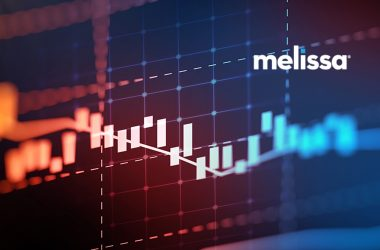 Melissa Adds Simplified Matching to Unison Enterprise Data Quality Platform