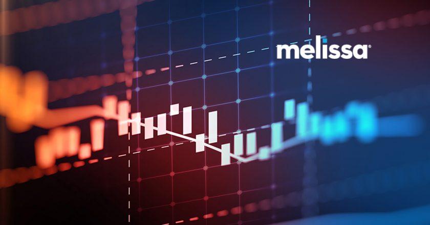 Melissa Adds Simplified Matching to Unison Enterprise Data Quality Platform
