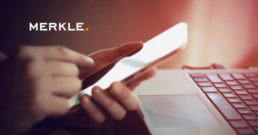 Merkle's HelloWorld Adds James Riess to Its Growing Loyalty Team
