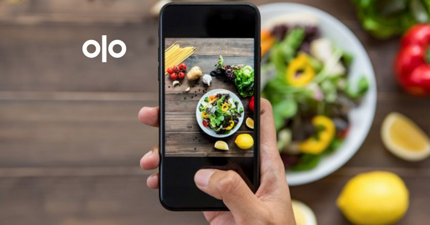Olo to Enable Brand Direct Food Ordering from Google Search, Google Maps and the Google Assistant