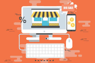 Can Direct-to-Consumer Brands Successfully Shift from Online to Offline Retail?
