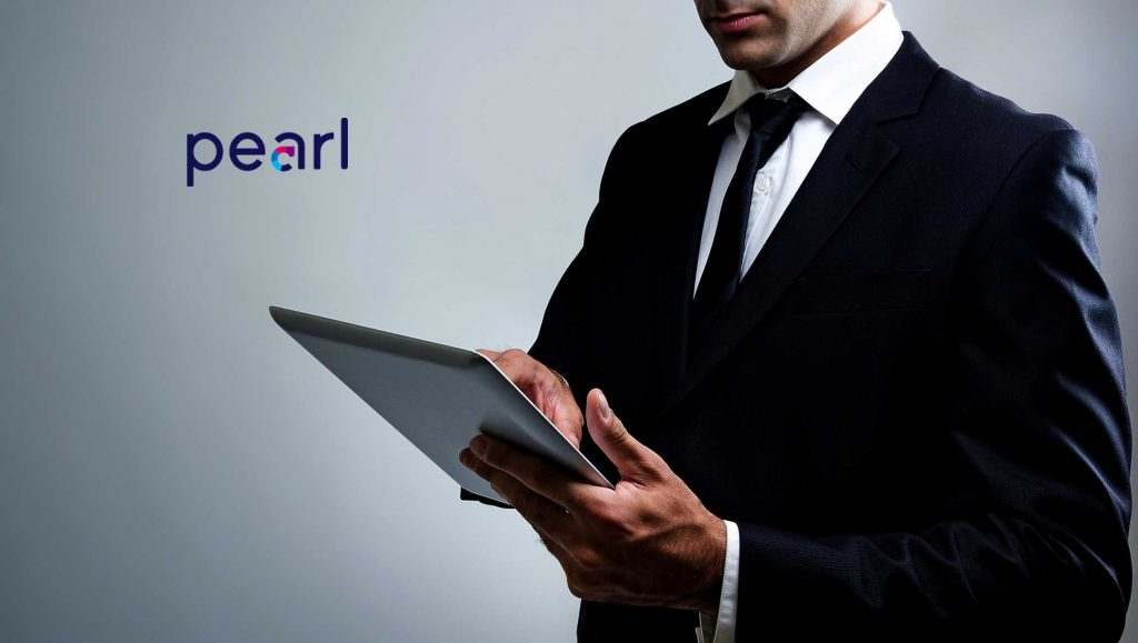 Pearl Thinks, LLC Announces Strategic Platform Partnership with Mailchimp