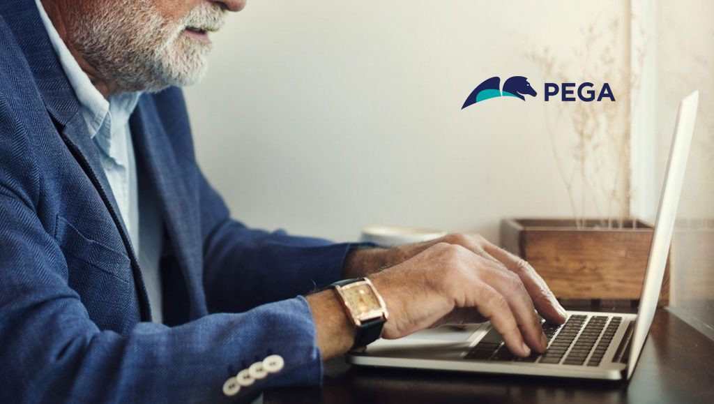 Pega Accelerates AI Implementations With New Step-by-Step Guidance Built Directly Into Software