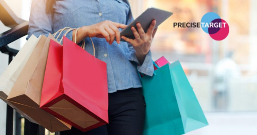 PreciseTarget Announces Expanded Strategic Retail Data Partnership with Equifax