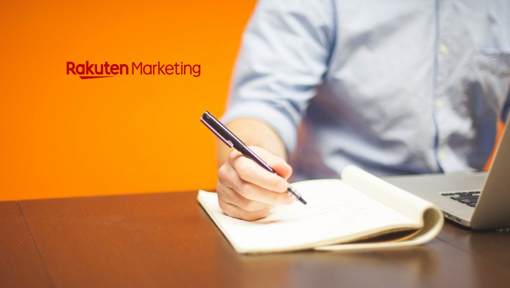Latest Rakuten Marketing Research Reveals Confidence in e-Commerce on the Rise Across APAC