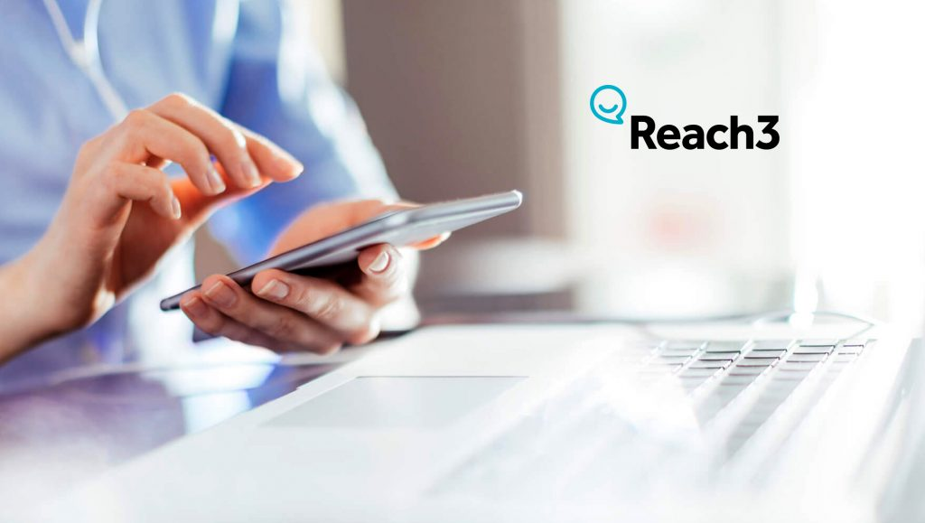 Reach3 Insights expands Los Angeles office; Hires Diego Rodriguez as Senior Vice President, Media & Entertainment