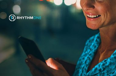 RhythmOne Named #1 Programmatic Advertising Seller on Pixalate's Global (US), Mobile and Video Trust (US and International) Indexes