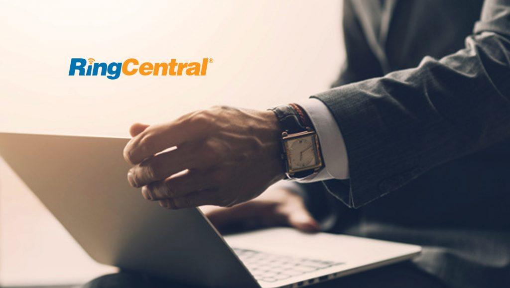 AXA Insurance Revolutionises Digital Customer Service with RingCentral Engage Digital