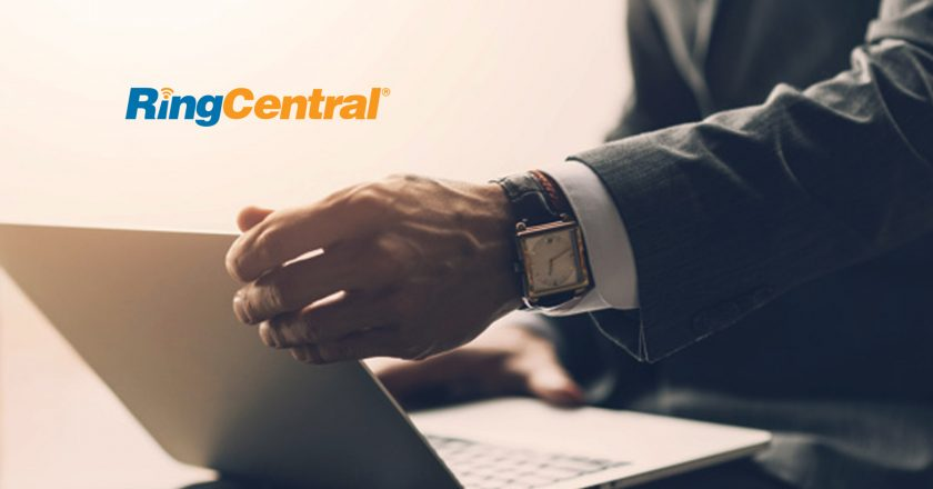 AXA Insurance Revolutionises Digital Customer Service with RingCentral Engage Digital