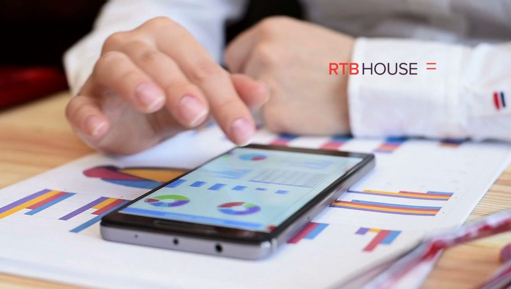 RTB House Places in Deloitte Fast 50 Second Year Running, Highlighting Strong Revenue and Team Growth Globally