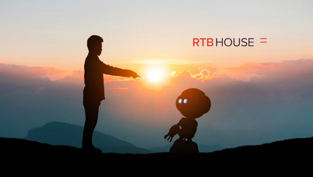 RTB House Launches New Dynamic Ad Banner Creatives Called Snippet Ads