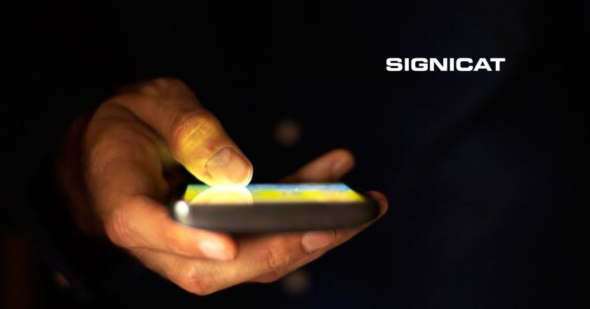 Signicat Expands Digital Identity Verification Offering to Cover 208 Countries