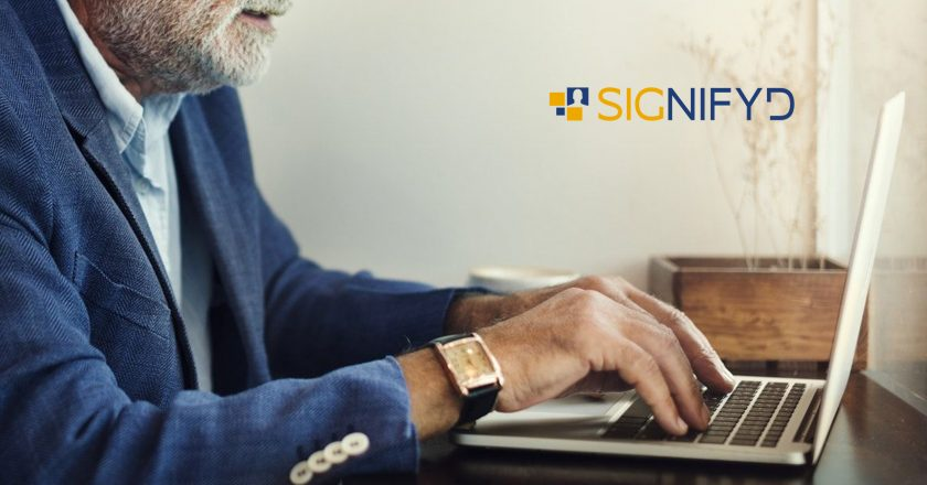 Signifyd's Seamless SCA Receives Certification from EMVCo, Marking a Major Milestone for European E-Commerce Businesses