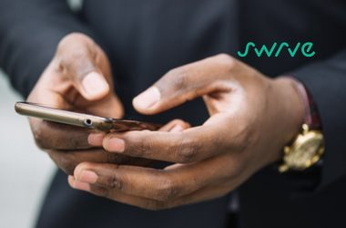Telefónica Selects Swrve To Drive Customer Engagement