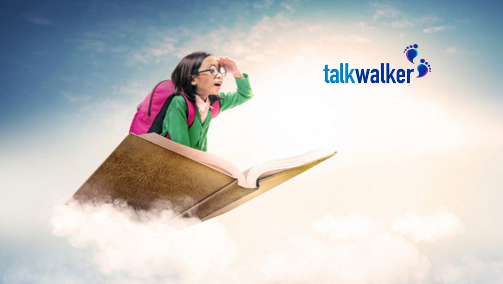 Talkwalker Launches AI-Powered Solution to Better Analyze Customer Conversation Data