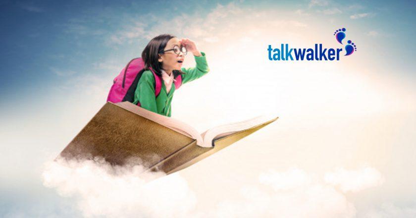 Talkwalker Launches AI-Powered Solution to Better Analyze Customer Conversation Data