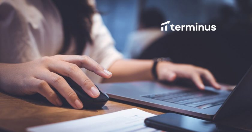 Terminus Unveils AI-Driven Account-Based Marketing Platform Updates to Transform Account Targeting and Engagement