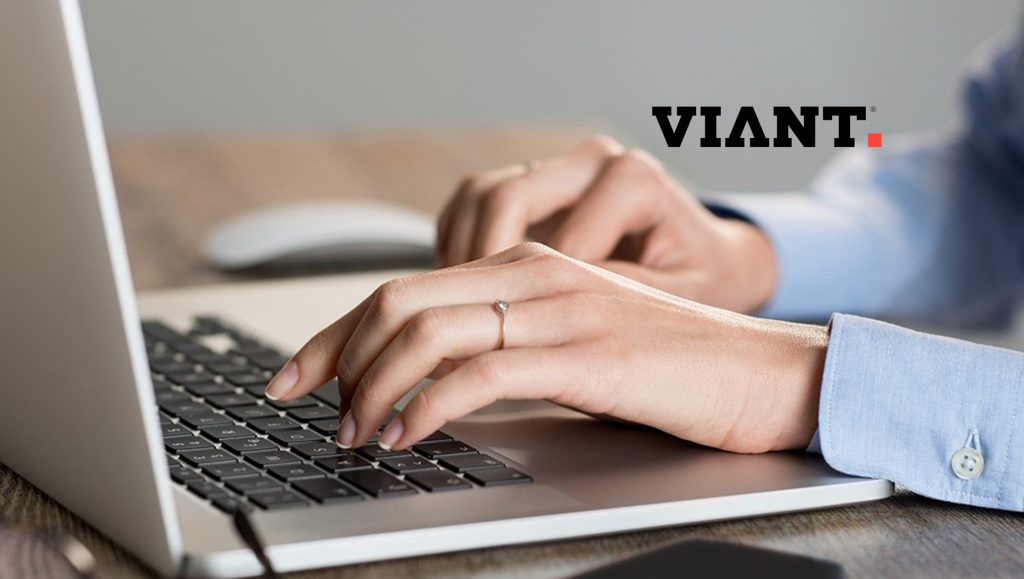 Viant Enhances Programmatic Pharmaceutical Offering with New Data Partnerships