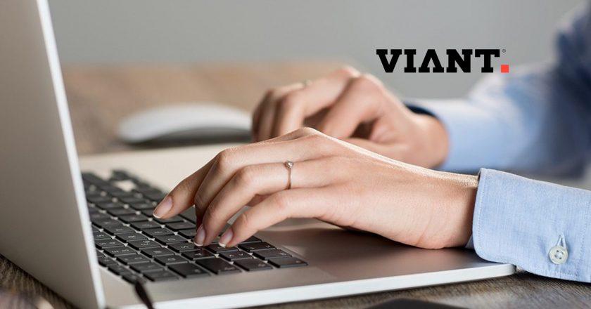 Viant Enhances Programmatic Pharmaceutical Offering with New Data Partnerships