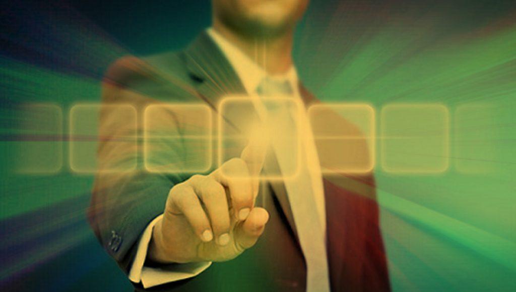 10 Golden Principles for an Effective Presentation
