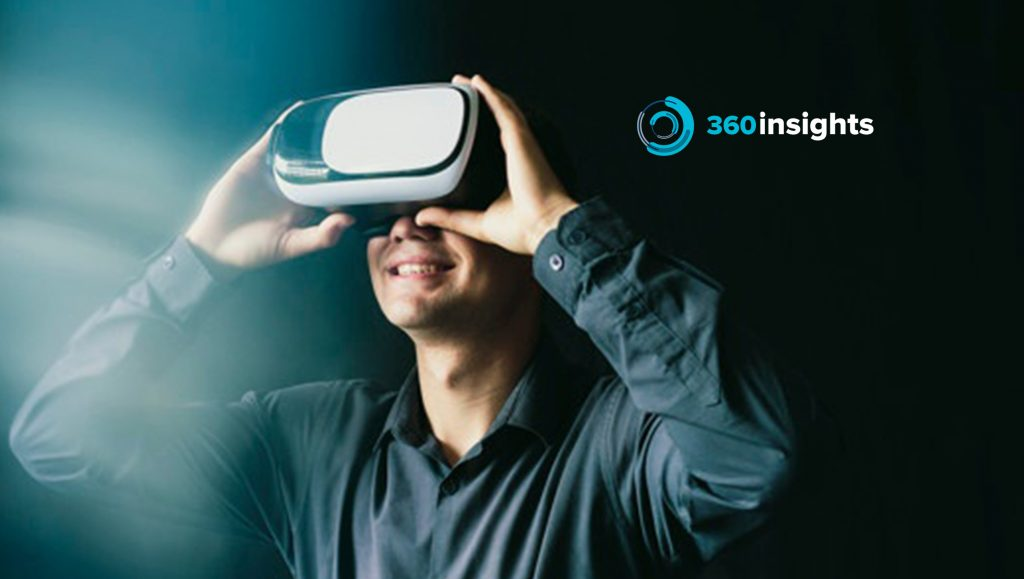 360insights Officially Opens New Canadian Operations in Moncton, New Brunswick
