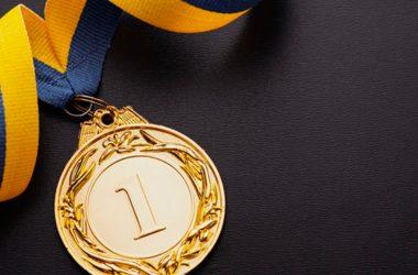 3Plus, Three Ireland's Digital Loyalty Program built on Evolving Systems' technology, wins Prestigious All Ireland Marketing Award