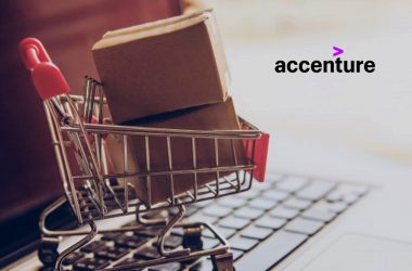 80% of B2B Buyers Have Switched From Suppliers That are Unable to Align Their Services with Buyer Expectations, Accenture Interactive Research Finds