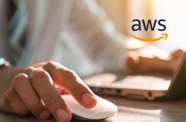 AWS Announces AWS Data Exchange