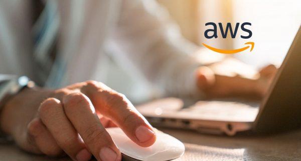 AWS Announces AWS Data Exchange
