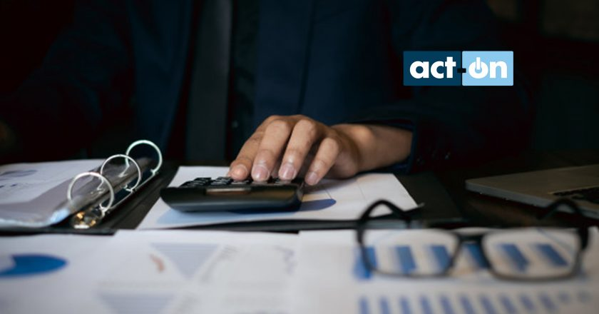 Act-On Releases Customer-Driven Product Innovations, Enhances Ease-Of-Use For Marketing and Sales