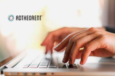 AdTheorent Launches Destination 360° for Destination Marketing Organizations