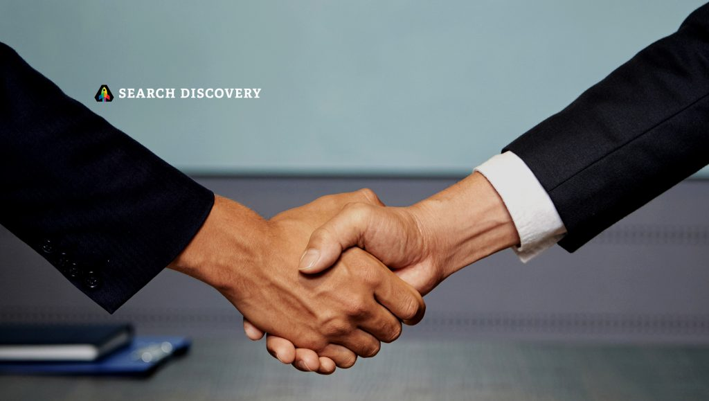 Adam Greco Joins Search Discovery