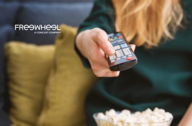 Advanced TV Solutions Are Changing Local Market Advertising, According to New FreeWheel Survey