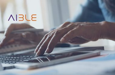 Aible Unveils New Tableau Extension for Optimizing Business Impact with Business-Ready AutoML at Tableau Conference 2019