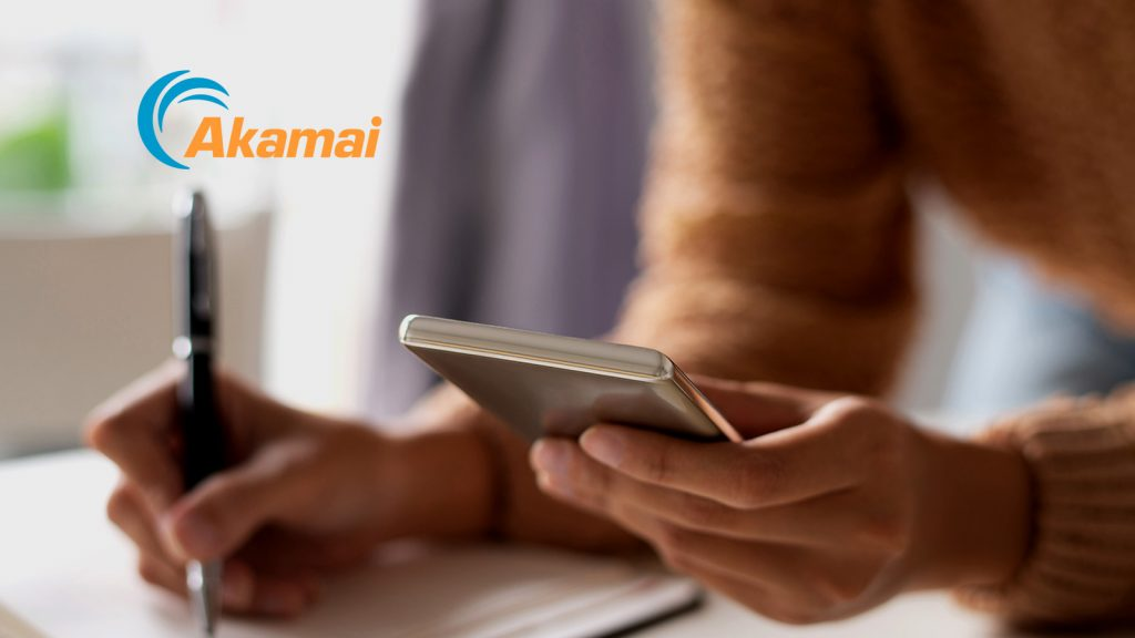 Akamai Receives Highest Scores in Two Use Cases in Gartner's Critical Capabilities for Cloud Web Application Firewalls Services for Second Year in a Row