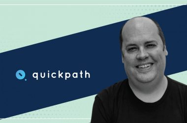 MarTech Interview with Alex Fly, Founder and CEO at Quickpath